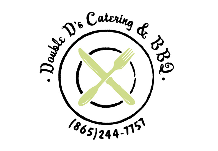 Double D's Catering